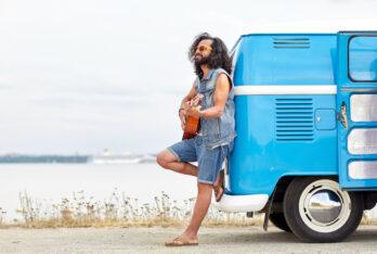 Créer une Playlist pour un Road Trip Mémorable