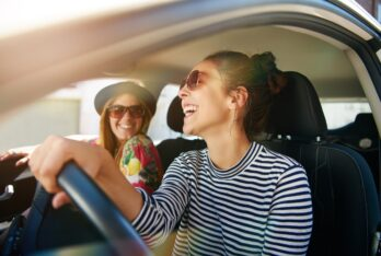 13 fun road trip games for kids, friends and families