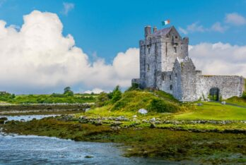 8 Amazing Things to do in Galway